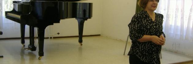 Ének-zenével a pedagógusképzés megújításáért!