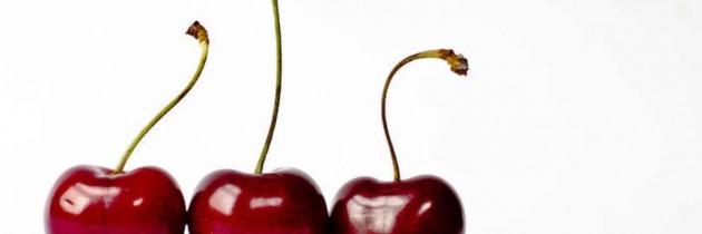 Legfrissebb kínálatunk: átmenetek, nyelvtanulási nehézségek