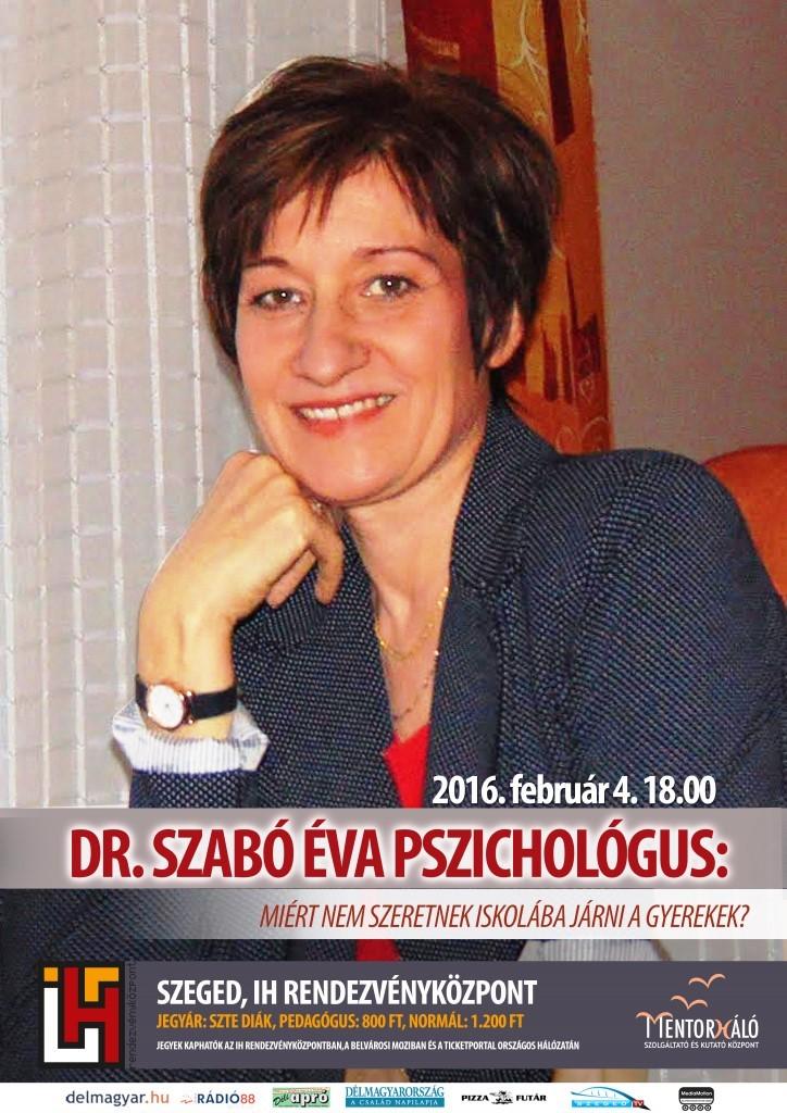 Szabó Éva2