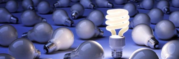 SZTE: módszertani megújulást sürget a rektorhelyettes