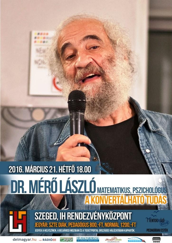 Dr_ Mérő László kicsi plakát