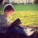 Miért nem szeretnek olvasni a gyerekek?