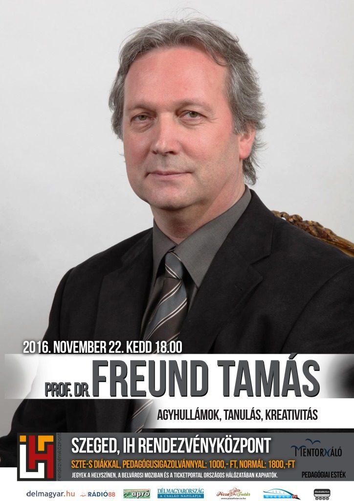 dr_-freund-tamas-plakat-kicsi