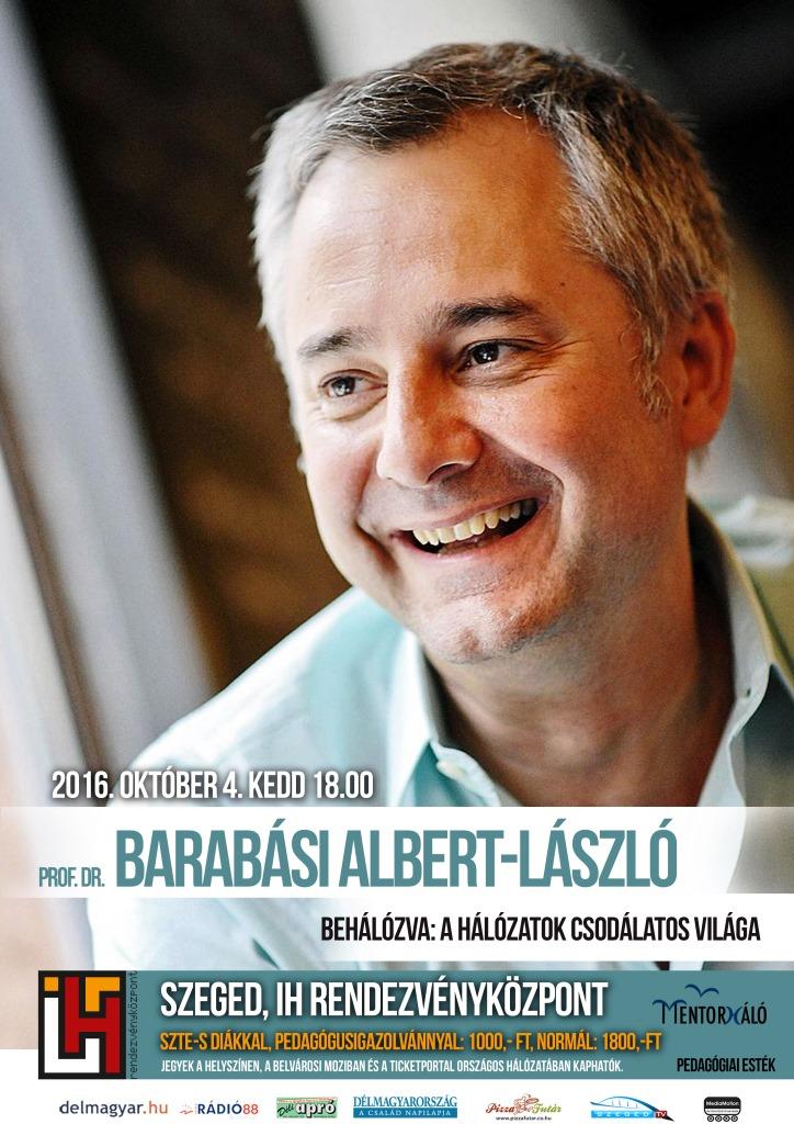 dr_-barabasi-albert-laszlo-plakat-kicsi