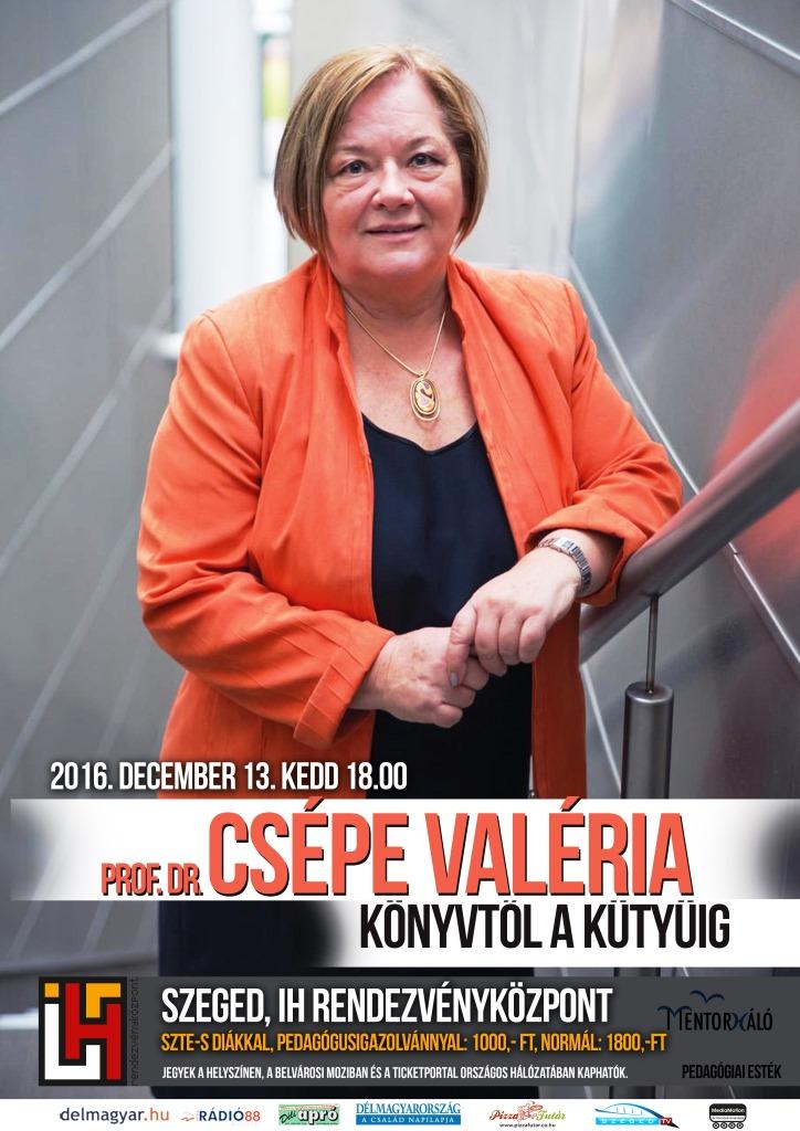 dr_-csepe-valeria-plakat-kicsi
