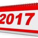 Pazar programokkal nyitjuk az új évet!