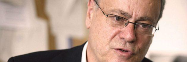 Prof. dr. Csepeli György: A kooperáció kultúrája