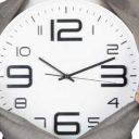 A bennünk ketyegő órák: alvás, bioritmus és egészség