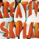 Kreatív iskolákról beszélgetünk Tűrk Ritával!
