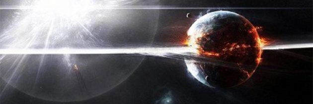 Szupernóvák – az Univerzum rejtélyes csillagrobbanásai