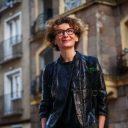 Digitális gyermekvédelemről Gyurkó Szilviával!