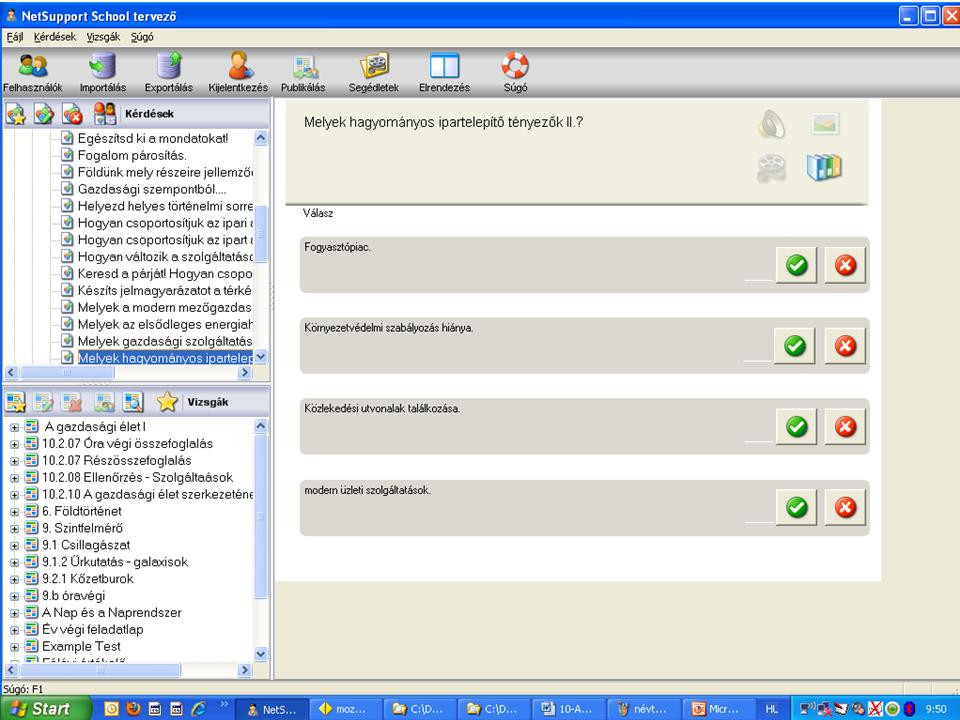 Napjainkban az IKT-eszközök a2c6205442