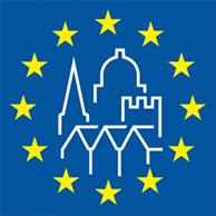 kulturalis_oroseg_napjai_logo